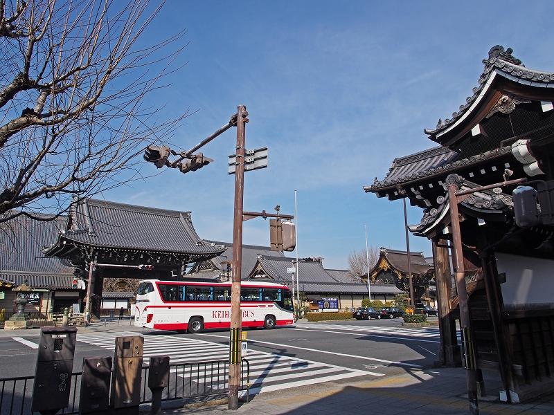 Kouhorikawa2_2
