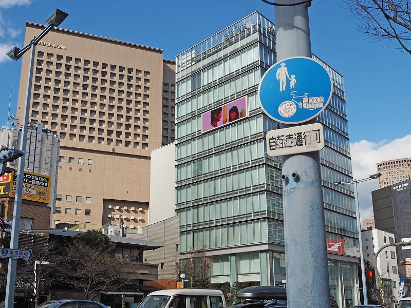 Koujosyobashi7