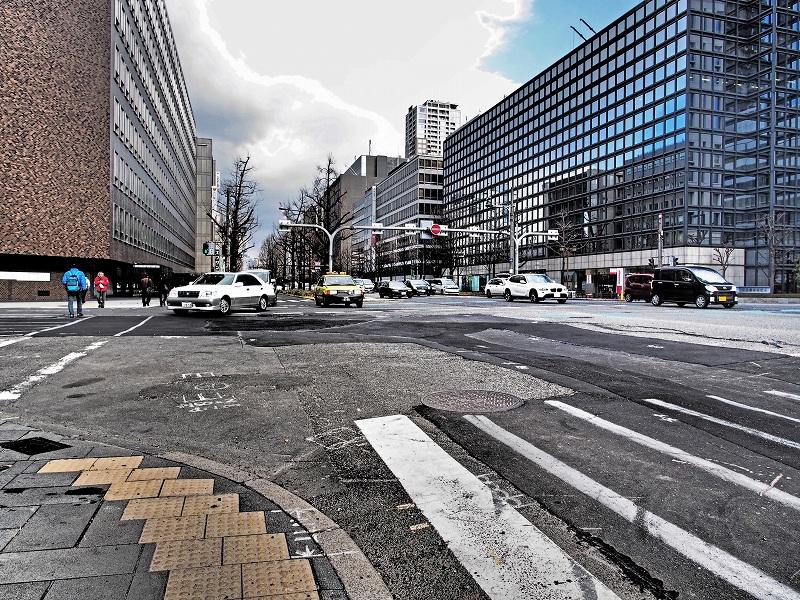 Kouhonmachi2