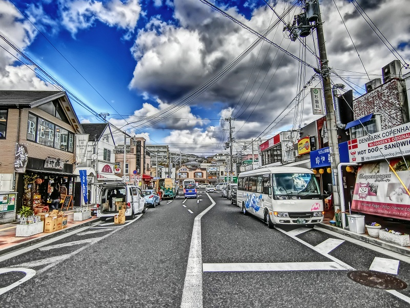 Kousumaekimae3